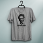 El Professor Gray Tee