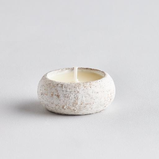 St Eval Orange & Cinnamon Tea Light Candle