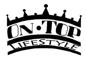 OnTop Lifestyle