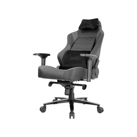 Spectre Gaming Chair