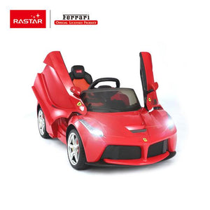 Cars For Kids >> Laferrari Ride On Cars For Kids Available In Canada Only