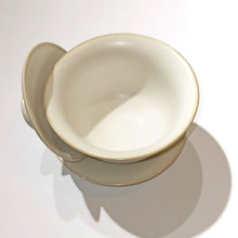 Gaiwan Eilong Moonwhite Celadon