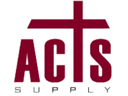Acts Supply
