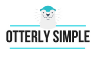 Otterly Simple