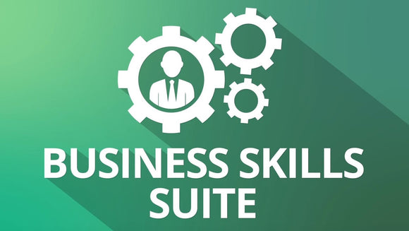 Online Business Skills