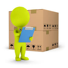 Warehousing and Storage Level 2 - Elite Personnel Training