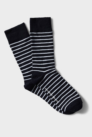 Single Pack Sock