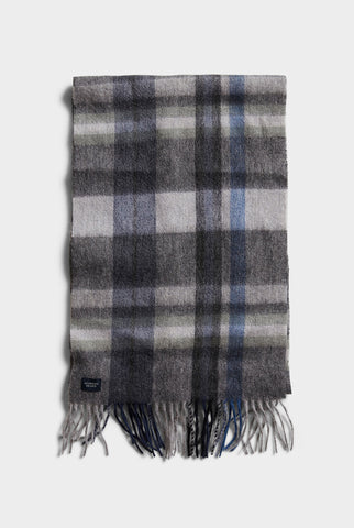 Wallace Scarf