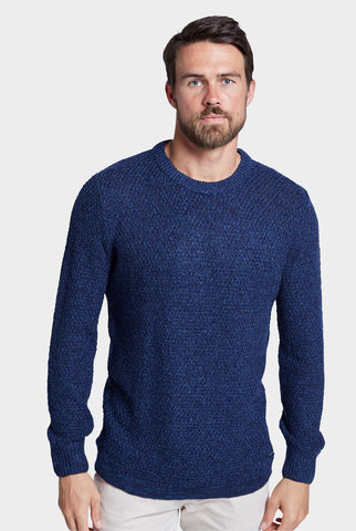 Monkwell Knit