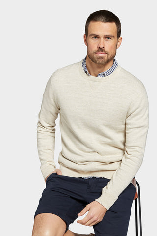Jacobs Knit