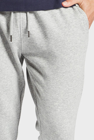 Academy Sweat Pants