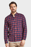 Product image for Cedar Shirt