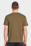Product image for Roth Tee