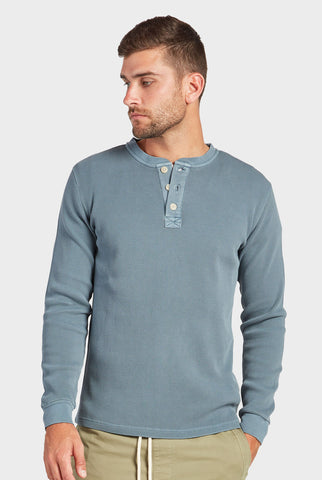 Sycamore LS Henley