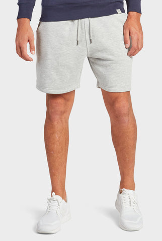 Academy Sweat Shorts