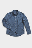 Product image for Boys Jaden Shirt