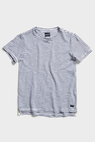 Boys Riverside Tee