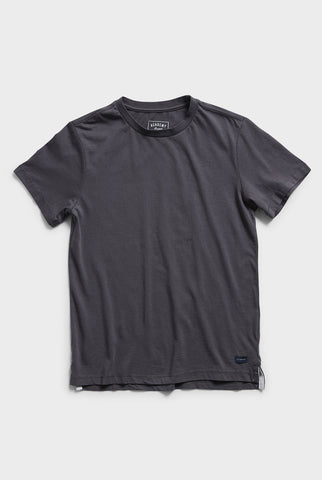 Boys Blizzard Wash Tee