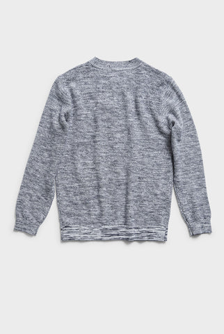 Flamel Knit