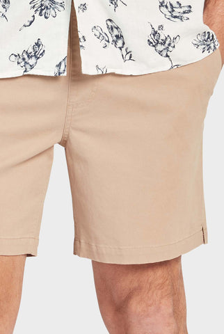Volley Short