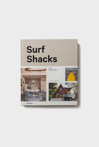 Surf Shacks Volume 2