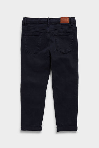 Rookie Jack 5 Pocket Pant