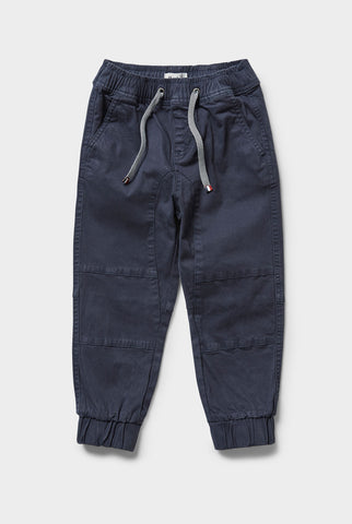 Rookie Jogger Pant