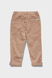 Product image for Kids Cooper Chino