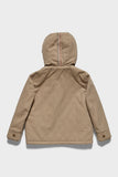 Product image for Kids Miller Jacket