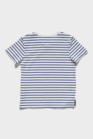 Kids Supply Crew Tee