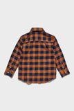 Product image for Kids Cedar Shirt
