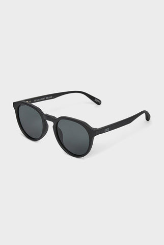 Tyo Polarized