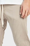 Product image for Alabama Pant