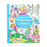 Ooly Princesses and Fairies Coloring Book