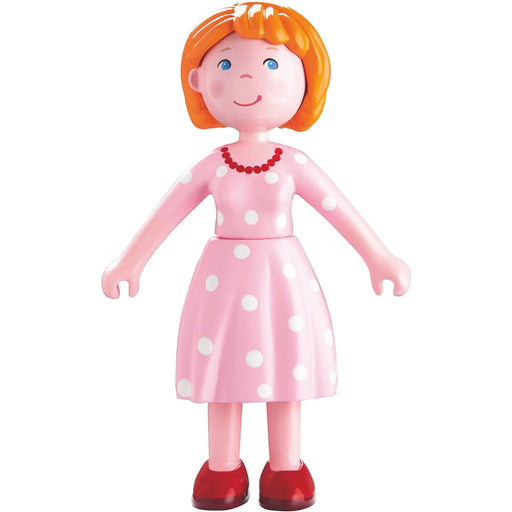 Haba Bendy Doll Mom Katrin