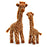 Jellycat Dakota Giraffe Large