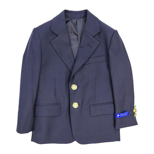 Bailey Boys Blazer