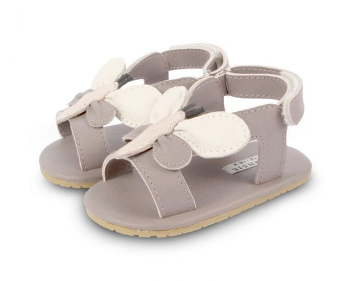 Donsje Tuti Dragonfly Sandals