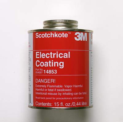 Scotchkote Electrical Coatings