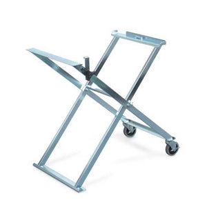 Folding Stand with Casters for MK-101/1080/770EXP