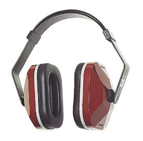 EAR MODEL 1000 EAR MUFF (Price for 2)