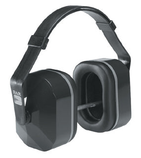 EAR MODEL 3000 EAR MUFF SET OF 2
