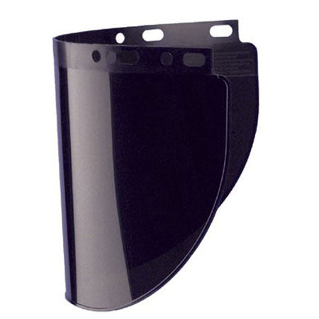 HIGH PERFORMANCE FACESHIELD WINDOWS FOR F400, F500 & FM70 SERIES