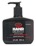 Gojo™ Hand Medic® Professional Skin Conditioners (6 Bottle Case)