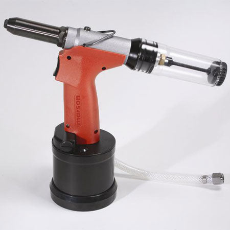 MP-3V Air/Hydraulic Riveter
