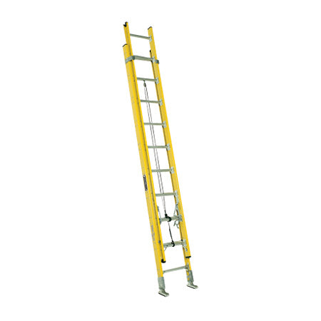 FE4000HD Extension Ladder