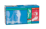 KleenGuard G10 Blue Nitrile Gloves (100 PACK)