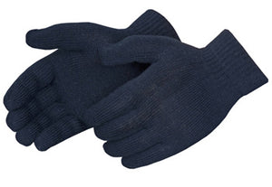String Knit Gloves Magic Gloves Stretchable #4528 (20 Dozen)