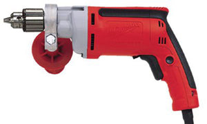 "3/8"" POWER DRILL 1200 RP"