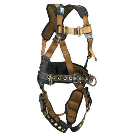 Comfortech Full Body Harness